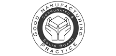 label Good manufacturing practice