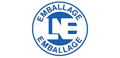 label emballage LNE