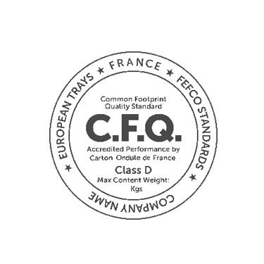 CFQ standard
