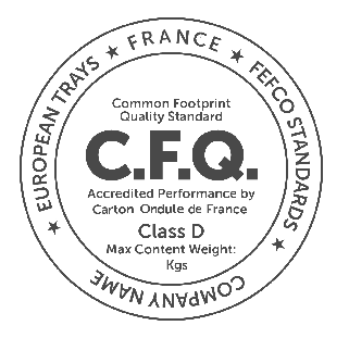 logo CFQ
