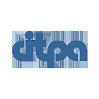 logo CITPA