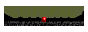 logo comité français de l'emballage papier carton