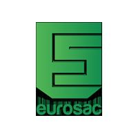 logo Eurosac
