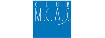 logo club MCAS