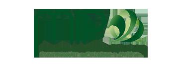 logo du mouvement de l'intersecteur papier carton