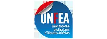 logo UNFEA