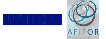 Logos Unidis et Afifor